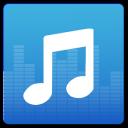 Müzik Çalar