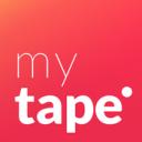 MyTape