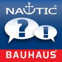 NAUTIC Translate