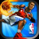 NBA Rush