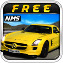 Need More Speed: Car Racing 3D