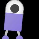 Odd Bot Out