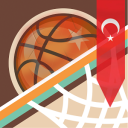 Parmak Basketbolu