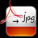 PDF2JPG