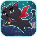 Epic Cat Runner