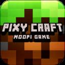 Pixycraft