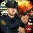 Police Sniper Chase 3D