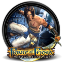 Prince of Persia The Sands Of Time Türkçe Yama