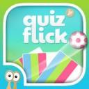 QuizFlick Jr
