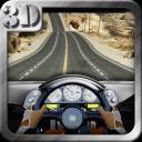 Racing Cars 3D
