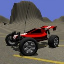 RC Car Hill Racing 3D