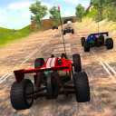 RC Racing Rival