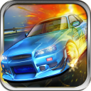 Real Car:Speed Racing