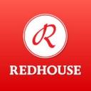 Redhouse Sözlük