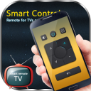Remote Control for TV Ultimate