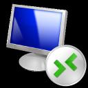Remote Desktop Control 1.8