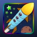RocketStar