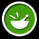 Şifalı Bitkiler Sözlüğü
