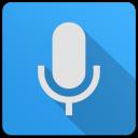 Skyro Voice Recorder