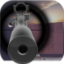 Sniper Shoot 3D: Assault Zombie