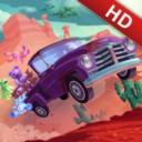 Snuggle Truck HD