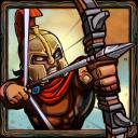 Spartan Combat
