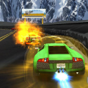 Speed Car Racing 3D New 2014