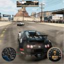 Speed Car Real Racing