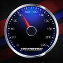 SpeedBoom