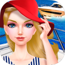 Summer Boat Trip: Beauty Salon