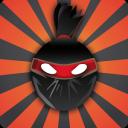 Super Ninja Hero