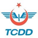 TCDD e-Bilet