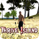 Thrive Island