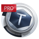 Tonality Pro