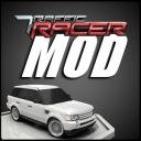 Traffic Racer Mod