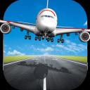 Transporter Plane 3D