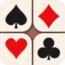 Türk Poker