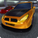 Ultimate Racing Speed Nation