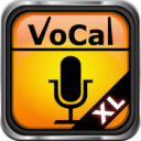 VoCal XL