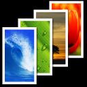 Apple iPad 4 Duvar Kağıtları