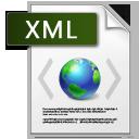 XMLwriter XML Editor