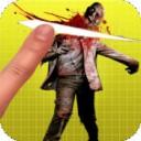 Zombie Ninja Killer 2014