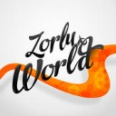 Zorlu World