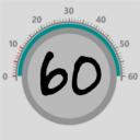 60 Saniye