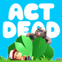 Act Dead