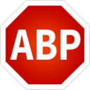 Adblock Plus for Microsoft Edge