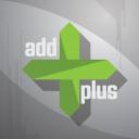 AddPlus