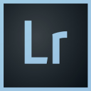 Adobe Lightroom for iPhone