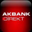 Akbank Direkt Tablet