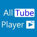 AllTube Player Pro